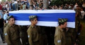 قائد لواء غولاني: مقتل 16جنديا باليوم الاول لعدوان غزة يمثل خسائر هائلة