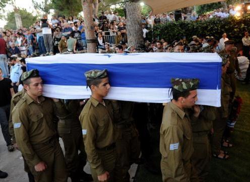 israeli-soldier-dead