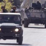 مصادر النشرة:التأخير بصرف رواتب العسكريين طعنة بخاصرة المؤسسة العسكرية