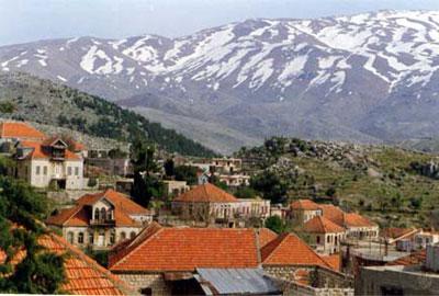 ماذا يجري في بعض قرى راشيا مع «النصرة»