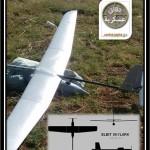 دقائق عسكرية: الطائرة بدون طيار الإسرائيلية التي هبطت في جنوب لبنان