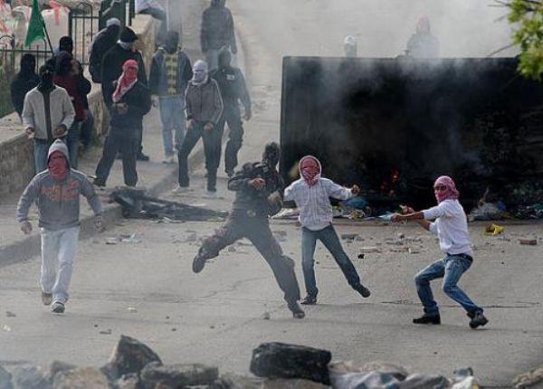 quds-isaweyah-clashes