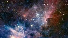 فلكيون روس يكتشفون كوكبا جديدا في منظومة ألفا سنتوري