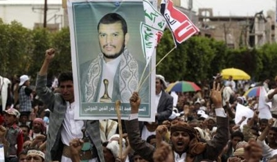 yemen-ansarollah