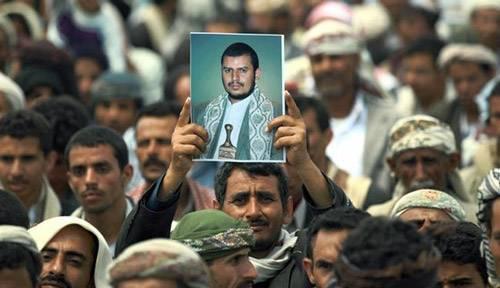"""الاشتباك الإقليمي بعد """"صدمة صنعاء"""""""