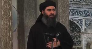 داعش يستدعي قياداته لاختيار خليفة للبغدادي