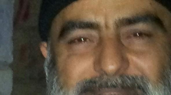 من هو أحمد سليم ميقاتي؟ الذي قبض عليه الجيش اللبناني