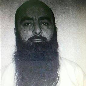 أحمد ميقاتي خطط لاغتيال بري ونائب من 14 آذار ولعملية انتحارية في عاشوراء