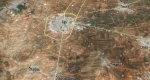 إدلب: هجوم «النصرة» يتحول إلى انتكاسة لها