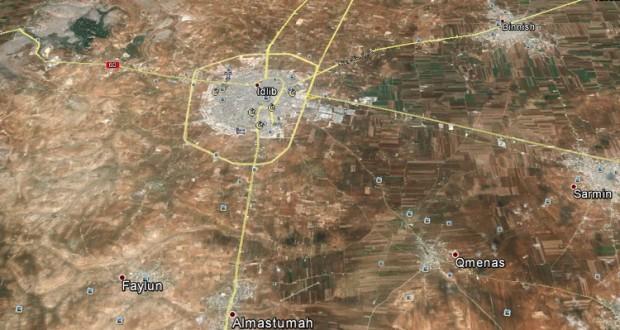 خبير عسكري: #الجيش_السوري وحلفاؤه باتوا في مرحلة إنضاج خطة الهجوم على #إدلب