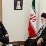 الإمام الخامنئي: الكيان الصهيوني خضع لشروط المقاومة في غزة