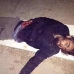 مقتل سوري وتوقيف المتهم بذبح العسكريين في مداهمات في عاصون
