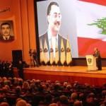 هكذا تلقى «حزب الله» خطاب.. «الصحوة»