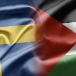 السويد تعلن الاعتراف رسميا بدولة فلسطين