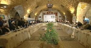 الاتحاد العالمي لعلماء المقاومة يؤكد ضرورة التمسك بالوحدة الإسلامية ونبذ الفتنة