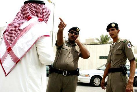 دول الخليج التي مولت (الربيع العربي) تحذر مواطنيها من تداعياته!!