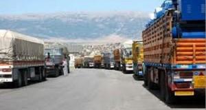 الأردن يحرك الجبهة الجنوبية ضد دمشق