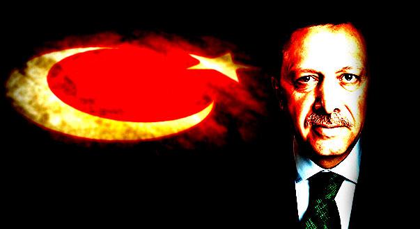 تفاصيل الدور التركي القذر في الغزو البري للاراضي السورية