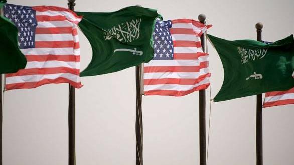 """السعودية بدأت دفع تكاليف الحرب على """"داعش""""!!!"""
