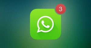 تطبيق Whatsapp الجديد… الهروب لم يعُد ممكناً!