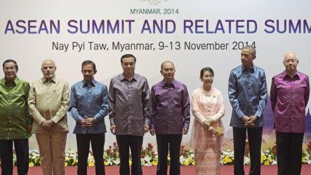 asia-east-summit