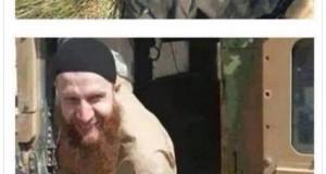 قاديروف يعلن مقتل عمر الشيشاني أخطر قادة داعش