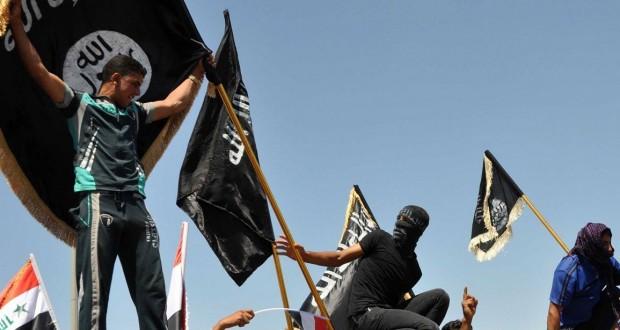 داعش تعدم 15 مدنياً صعقاً بالكهرباء بالعراق