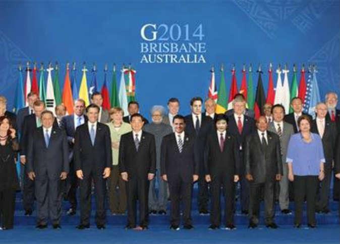 g20-summit-australia