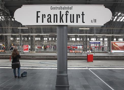 germany-train-off