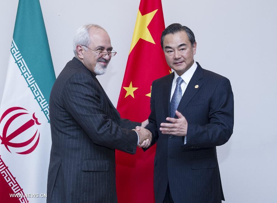 iran-china-wang-zarif