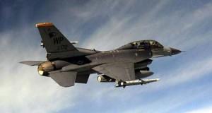 الطيران العراقي يقتل 40 مسلحا من /داعش/ في الرمادي