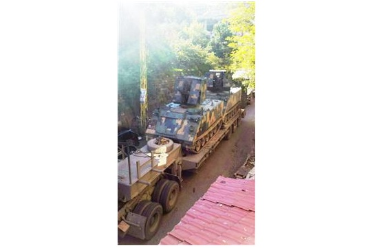 lebanese-army-tanks