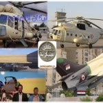 دقائق عسكرية: حول ظهور التسليح المصري فى ليبيا