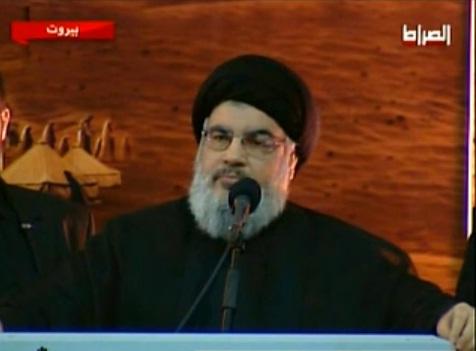 nasrallah-ashoura2014-10