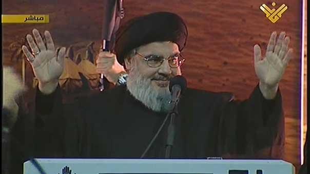 nasrallah-ashoura2014-11