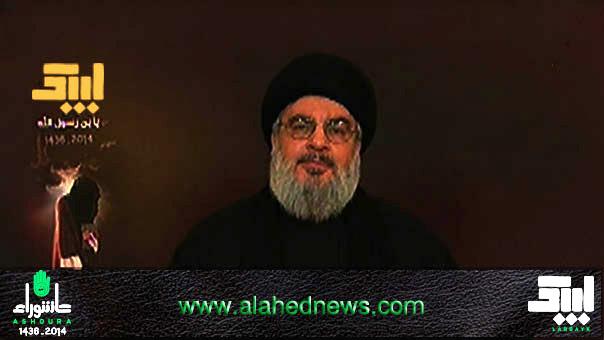 nasrallah-ashoura2014-12