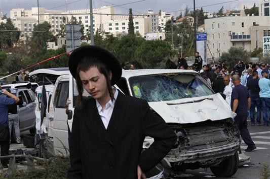 palestine-car-attack