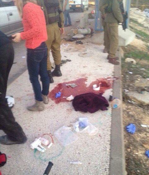 palestine-operation-knife