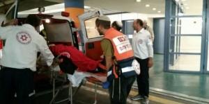 مقتل خمسة اسرائيليين وجرح 4 واستشهاد المنفذين في عملية بالقدس