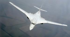 الطيران الاستراتيجي الروسي يردّ على تحركات الطيران الأمريكي