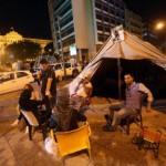 """اللواء ابراهيم ينفي تقرير """"الأخبار"""" حول مفاوضات إطلاق الجنود المخطوفين: الموفد القطري لم ينسحب منها"""