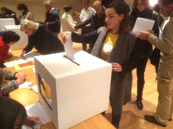 spain-katalonia-referendum2