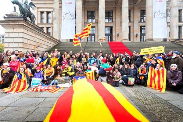 spain-katalonia-referendum3