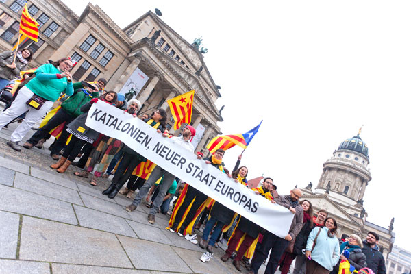 spain-katalonia-referendum4