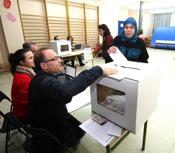 spain-katalonia-referendum5