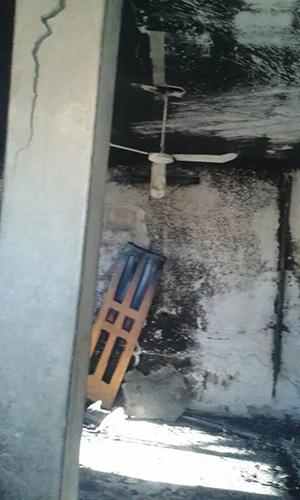 westbank-mosque-burned10
