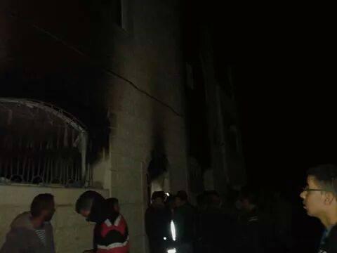 westbank-mosque-burned2