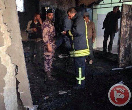 westbank-mosque-burned4