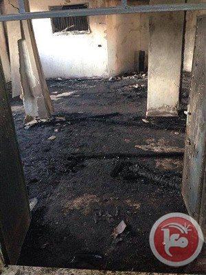 westbank-mosque-burned5