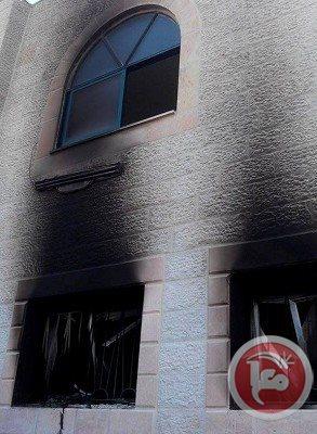 westbank-mosque-burned6